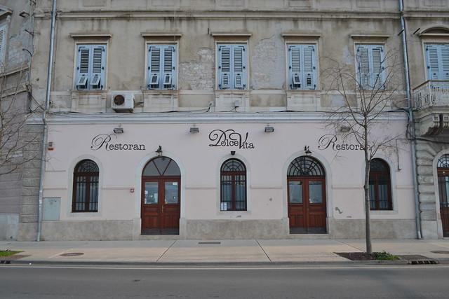 Restoran Dolce Vita u Puli (100D3100_9437)