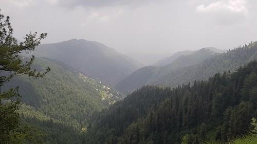 pakistan kpk