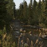 Lake Creek