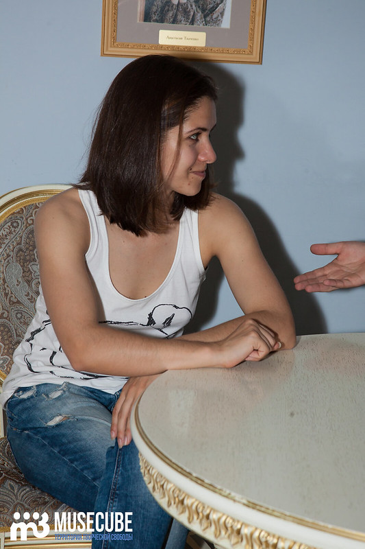Interview_teatr_a.raikina_008