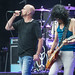 Jason Bonham's Led Zeppelin Experience Live at KC Starlight Theatre 2018
