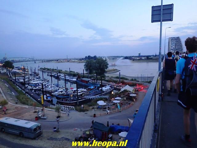 2018-07-17 1e dag Nijmegen (13)