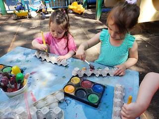preschool summer camp9