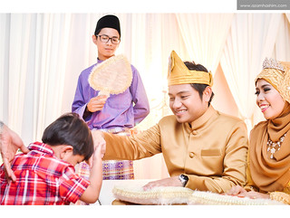 FirdausFad_Sanding14 | by zamgraphy