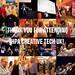 HPA Creative Tech UK 2018