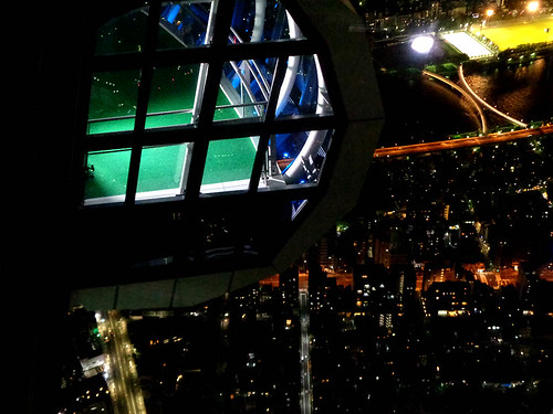 Tokyo Skytree 068 | by worldtravelimages.net