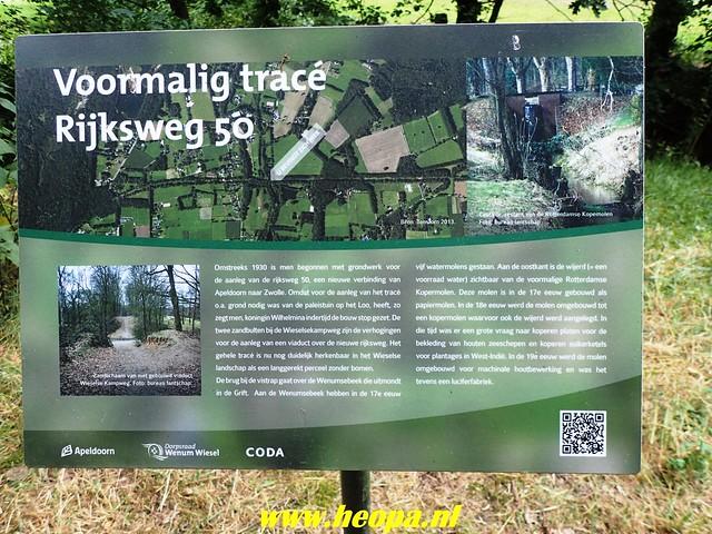 2018-07-11                  Apeldoorn        34  Km   (76)