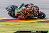 2018-MGP-Syahrin-Germany-Sachsenring-016