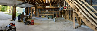 PANO_20180610_183327 | by mitchell.beauchemin
