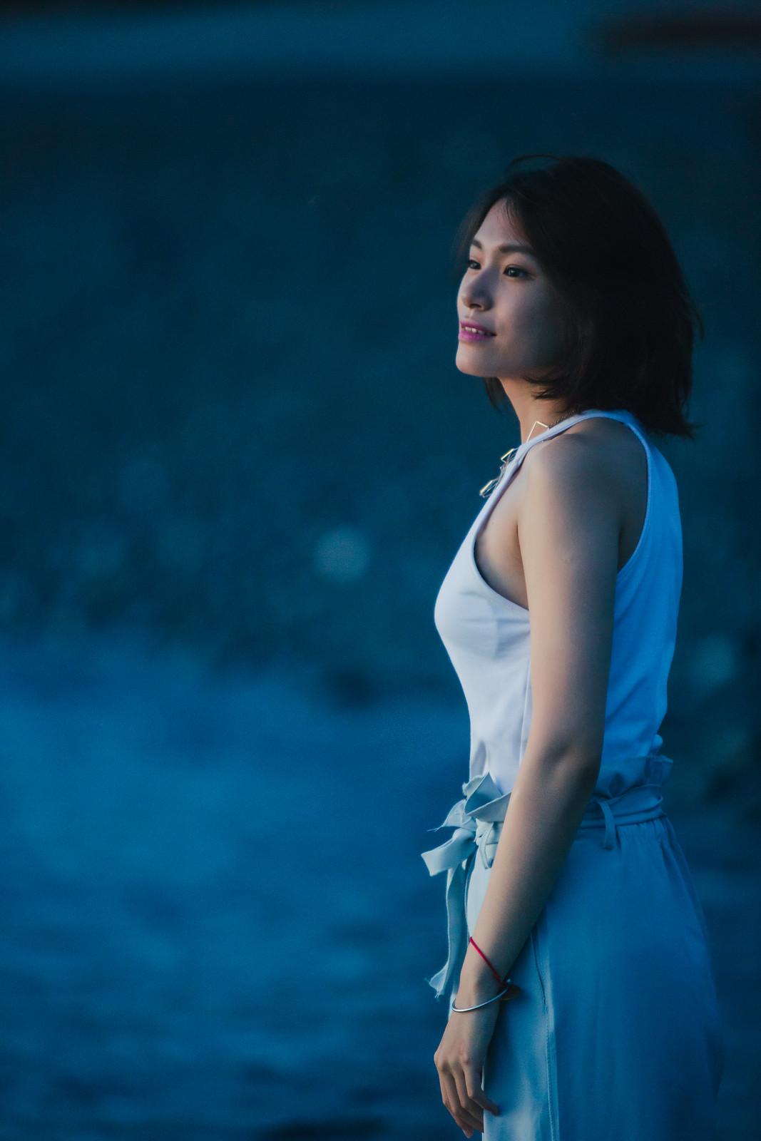 蔡佳穎 Grace Tsai