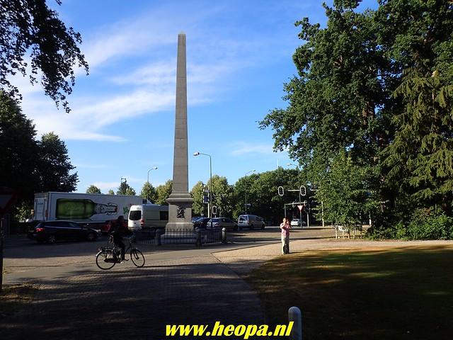 2018-07-11                  Apeldoorn        34  Km   (26)