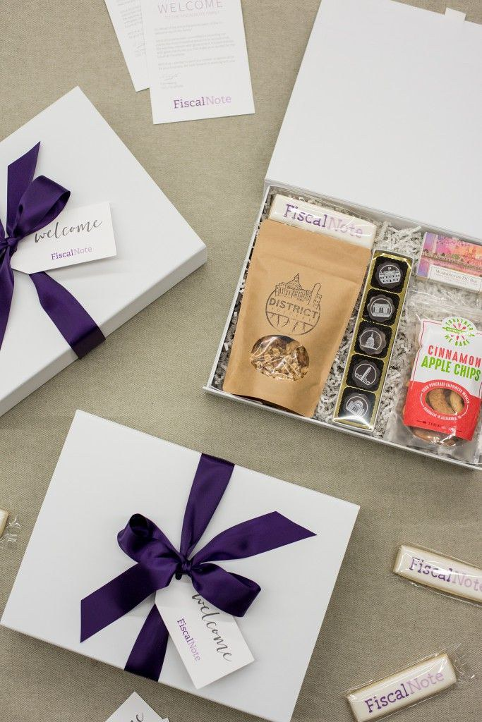 Corporate Gifts Ideas : Best Corporate Gifts Ideas Corpora