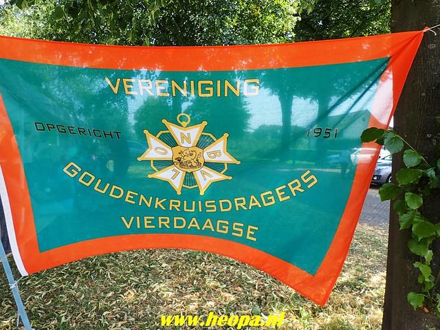 2018-07-17 1e dag Nijmegen (93)