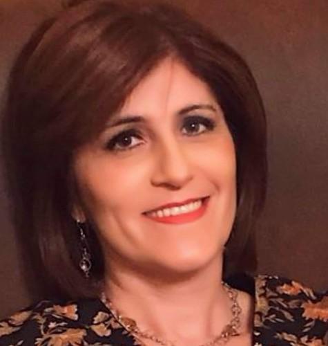 Marisa Federico