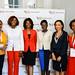 ACF Women in Business - Board Members Meeting