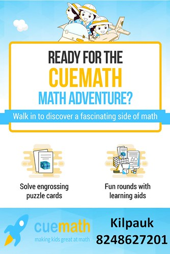 CueMath Kilpauk 9136888111 Math Tuition Centre Math Tuition Center Maths Learning Center Vedantu Simplilearn Kumon Byjus maths math Classes Abacus Training and Vedic Maths Training Center; CueMath Kilpauk 9136888111 Vedantu Simplilearn Kumon Byjus maths m
