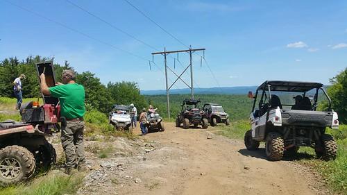 0007 | by Sullivan County ATV Club