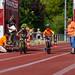 14.07.2018 Kindermainathlon Eltmann