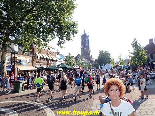 2018-07-17 1e dag Nijmegen (60)