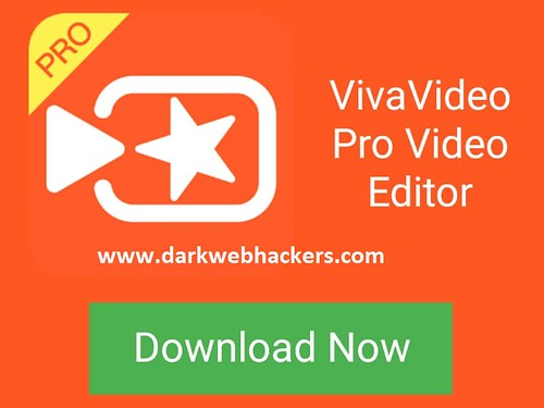 VivaVideo Pro- Free Video Editor & Photo Video Maker