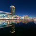 Image: New Darling Harbour