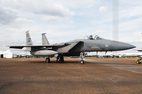 columbus airforce base afb cbm kcbm airport mississippi airshow mcdonnelldouglas f15 eagle usaf fighter aircraft airplane jet military 780520 8958849 122ndfs