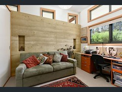 rammed earth craigs hill2