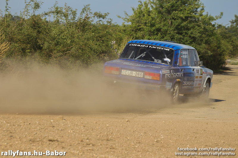 RallyFans.hu-14838