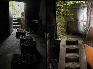 2_cellar | by liverburd