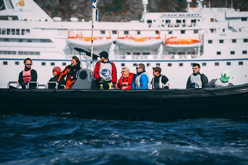 SeilsportsligaenBodø (12 of 32)