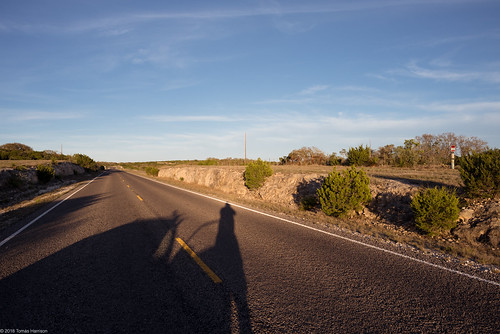 tx shadows spring d750 nikon fakeektar landscape availablelight roadtrip road ushwy377 afnikkor24mmf28d afternoon rural southtx austin usa