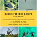 foto: Czech Freeski Camps