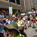 Families Belong Together March - Chicago