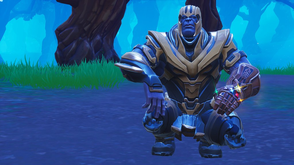 Terms Of Use >> Fortnite Screenshot 2018.05.09 - 20.06.48.29 | You have ...