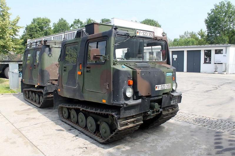 BV-206 9