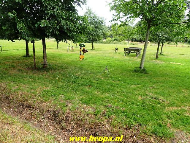 2018-07-11                  Apeldoorn        34  Km   (69)