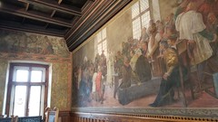 Italian Court, Kutna Hora
