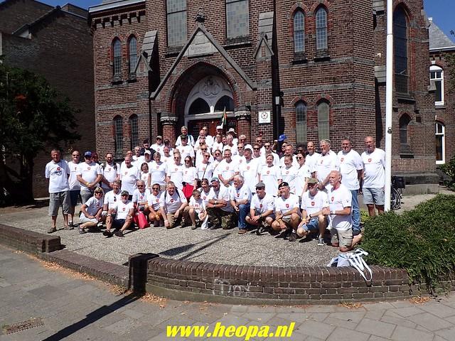 2018-07-16            Nijmegen     verkendag   (14)