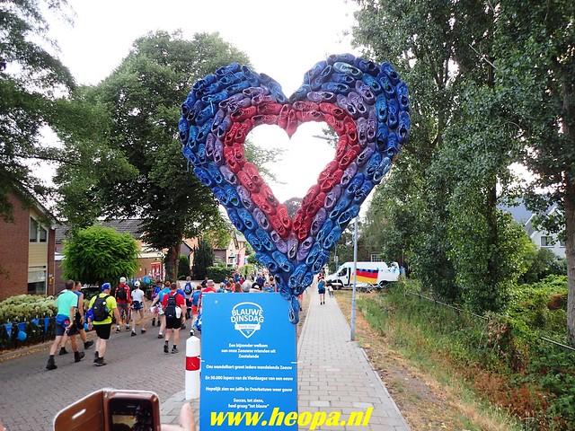 2018-07-17 1e dag Nijmegen (26)