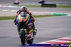 2018-M2-Bendsneyder-Spain-Catalunya-014