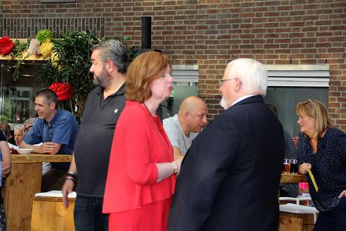 afscheid wethouders PietPanis en AdVanBeek 20180525 (18)