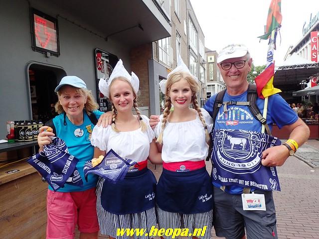2018-07-17 1e dag Nijmegen (111)