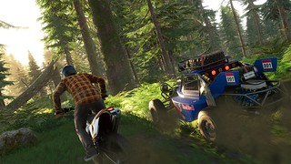 TC2_screen_OffRoadAdventure_nologo_E3_170612_215pm_1497268200 | by MyXbox.gr