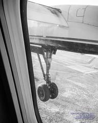 Flughafen Boise