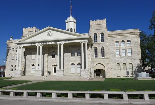 texas tx courthouses countycourthouses westtexas hamiltoncounty hamilton uscctxhamilton norwegiancommunitiesintheunitedstates northamerica unitedstates us