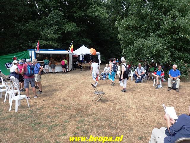 2018-07-11                  Apeldoorn        34  Km   (106)