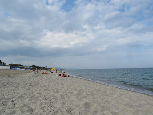 Squillace Beach (14)
