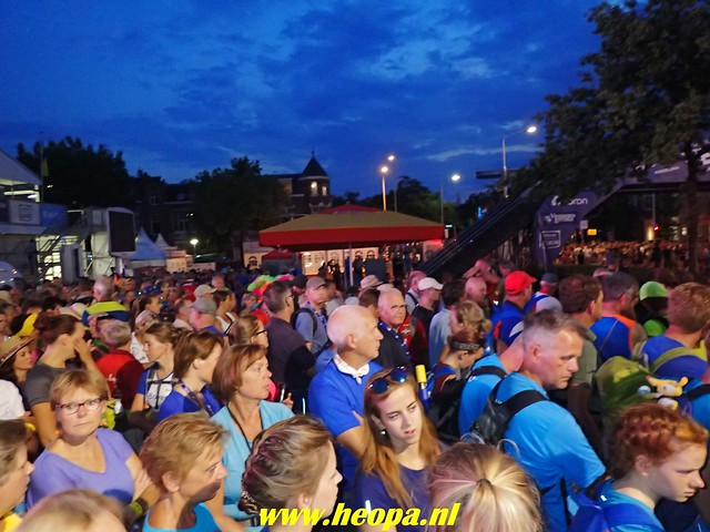 2018-07-17 1e dag Nijmegen (4)