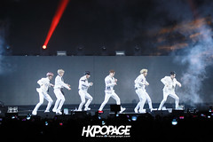 "[HK.KPOP.PAGE] 180710_MONSTA X WORLD TOUR ""THE CONNECT"" IN HONG KONG_32"