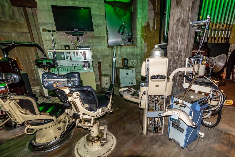 Steampunk HQ Oamaru-7